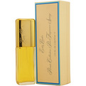 PRIVATE COLLECTION Perfume por Estee Lauder