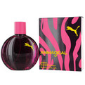 PUMA ANIMAGICAL Perfume by Puma