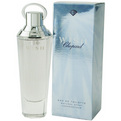 PURE WISH Perfume ved Chopard