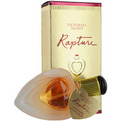 RAPTURE Perfume by Victoria's Secret