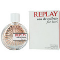 REPLAY Perfume által Replay