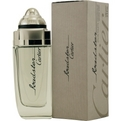ROADSTER Cologne par Cartier