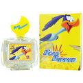 ROAD RUNNER Fragrance Autor:
