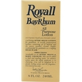 ROYALL BAYRHUM Cologne por Royall Fragrances