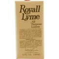 ROYALL LYME Cologne ved Royall Fragrances