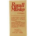 ROYALL MUSKE Cologne by Royall Fragrances