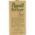 ROYALL VETIVER Cologne von Royall Fragrances