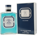 ROYAL COPENHAGEN MUSK Cologne by Royal Copenhagen