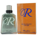 R DE REVILLON Cologne by Revillon