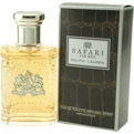 SAFARI Cologne da Ralph Lauren