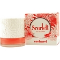 SCARLETT Perfume by Cacharel