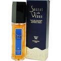 SECRET DE VENUS Perfume door Weil Paris