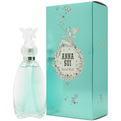 SECRET WISH Perfume oleh Anna Sui