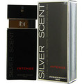SILVER SCENT INTENSE Cologne by Jacques Bogart