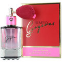 SIMPLY GORGEOUS Perfume par Victoria's Secret