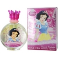 SNOW WHITE Perfume door Disney