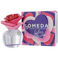 SOMEDAY BY JUSTIN BIEBER Perfume  Justin Bieber