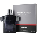 SONIA RYKIEL GREY Cologne by Sonia Rykiel