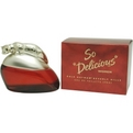 SO DELICIOUS Perfume od Gale Hayman