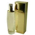 SPARK SEDUCTION Perfume ved Liz Claiborne