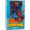 SPIDERMAN Fragrance av Marvel