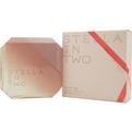 STELLA MCCARTNEY IN TWO Perfume by Stella McCartney