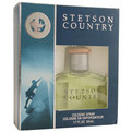 STETSON COUNTRY Cologne ved Coty