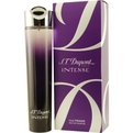 ST DUPONT INTENSE Perfume by St Dupont