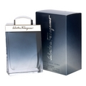SUBTIL Cologne poolt Salvatore Ferragamo