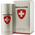 SWISS ALPINE Perfume by Swiss Alpine