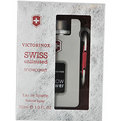 SWISS ARMY SNOWPOWER Cologne ved Victorinox