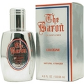 THE BARON Cologne par LTL