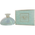 TOMMY BAHAMA SET SAIL MARTINIQUE Perfume by Tommy Bahama