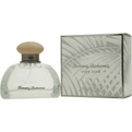 TOMMY BAHAMA VERY COOL Cologne par Tommy Bahama
