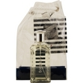 TOMMY SUMMER Cologne by Tommy Hilfiger