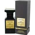 TOM FORD BOIS MAROCAIN Perfume by Tom Ford