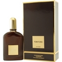 TOM FORD EXTREME Cologne por Tom Ford