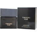 TOM FORD NOIR Cologne z Tom Ford