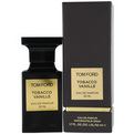 TOM FORD TOBACCO VANILLE Cologne od Tom Ford
