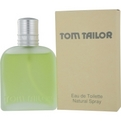 TOM TAYLOR Cologne door Viale