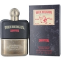 TRUE RELIGION DRIFTER Cologne par True Religion