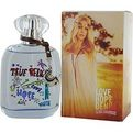 TRUE RELIGION LOVE HOPE DENIM Perfume por True Religion