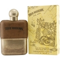 TRUE RELIGION Cologne par True Religion
