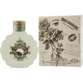 TRUE RELIGION Perfume by True Religion