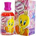 TWEETY TWEET Perfume door Damascar