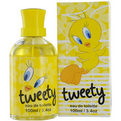 TWEETY Fragrance z Damascar