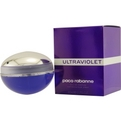 ULTRAVIOLET Perfume od Paco Rabanne