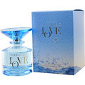 UNBREAKABLE LOVE BY KHLOE AND LAMAR Fragrance ved Khloe and Lamar