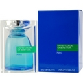 UNITED COLORS OF BENETTON Cologne by Benetton