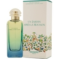 UN JARDIN APRES LA MOUSSON Fragrance by Hermes